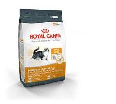 Travelling with your cat - Royal Canin cat food