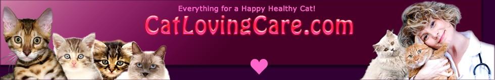CatLovingCare.com